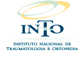 Logo do Into