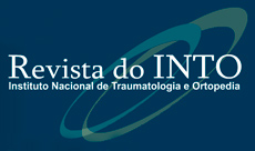 Revista do Into